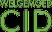 Welgemoed CID